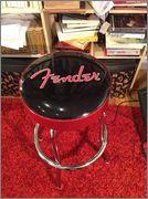 Clube Fender - Topico Oficial (Agora administrado pelo Maurício_Expressão) - Página 6 Image_6