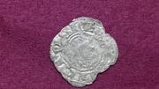 dinero de Sancho VI de Navarra (1150 -1194), DSC_0024
