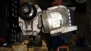 Troca óleo do supercharger Eaton - motores Kompressor - Página 2 C180_K_125