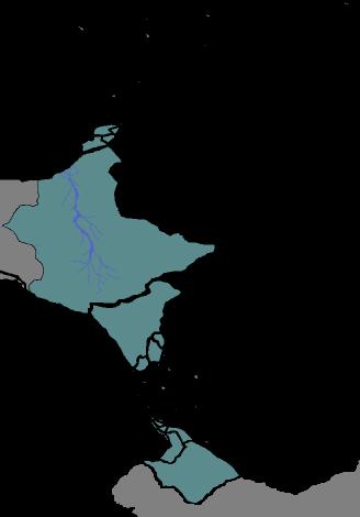 The Rufetic Federation Rufetic_Federation