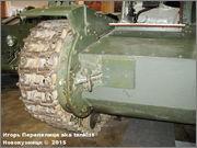 Советский легкий танк Т-26, обр. 1933г., Panssarimuseo, Parola, Finland  26_006