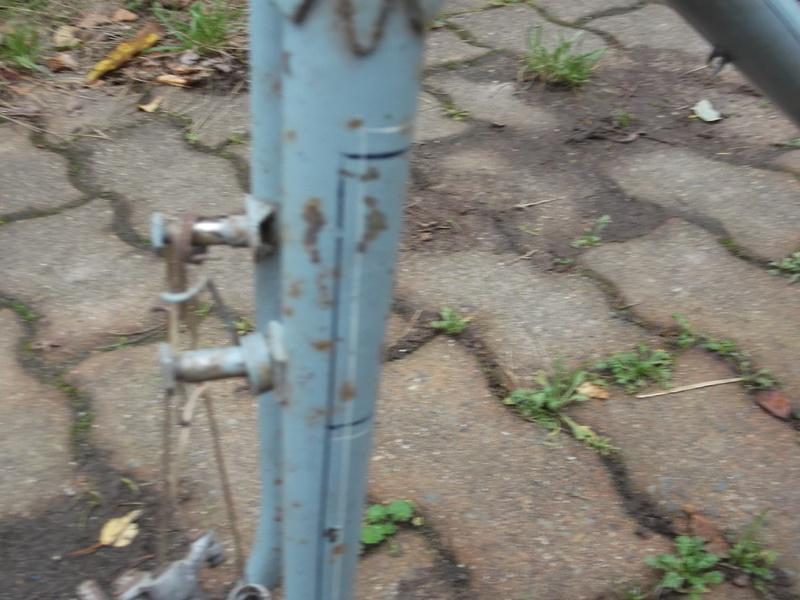 Peugeot rando ou ville 58/59 numéro : 883 170 DSCF0662