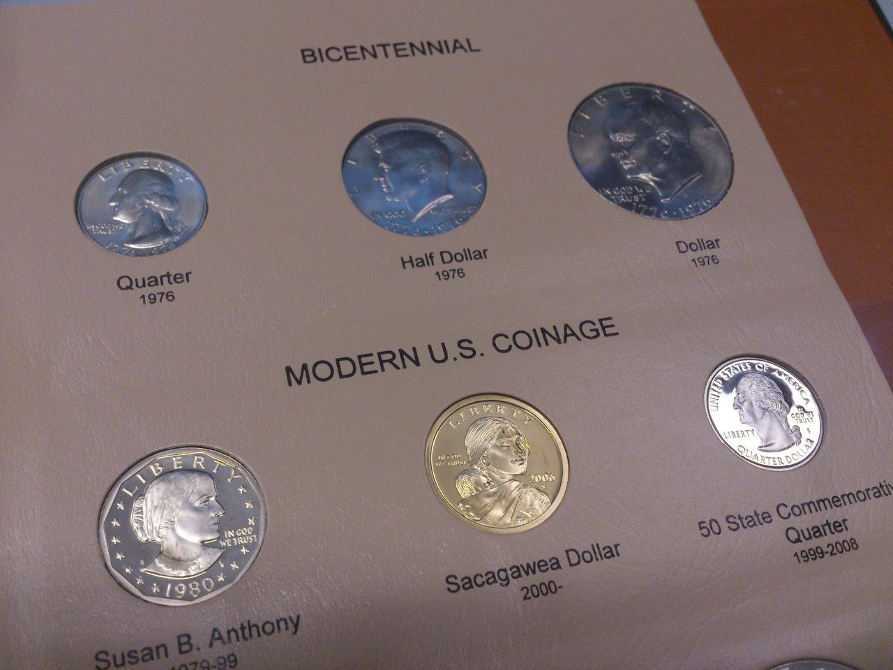 Tipo de moneda Estados Unidos DSC_8397