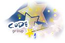 Code Items