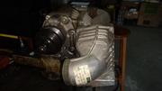 Troca óleo do supercharger Eaton - motores Kompressor - Página 2 C180_K_119