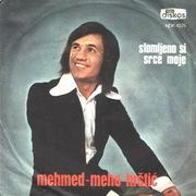 Mehmed Meho Hrstic - Diskografija Meho_Hrstic_1974-2_p