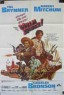 Villa Rides(1968) MV5_BMTk1_NTc2_MTI1_MF5_BMl5_Ban_Bn_Xk_Ft_ZTcw_NTM4_Mz_Mz_MQ