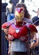Avengers: Infinity War (2018) - Página 2 19430058_1597898133616497_2467684680026331527_n