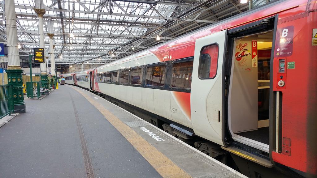 UK - National Rail - Pagina 2 20180111_115302_HDR