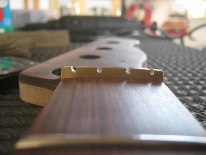 Precision Bass 51 - Finalizado. - Página 2 IMG_1630