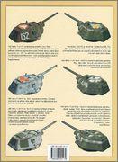 "Т-34-76  образца 1943 г.""Звезда"" ,масштаб 1:35 - Страница 5 Sovetsky_stredni_tank_t_34_76_o"