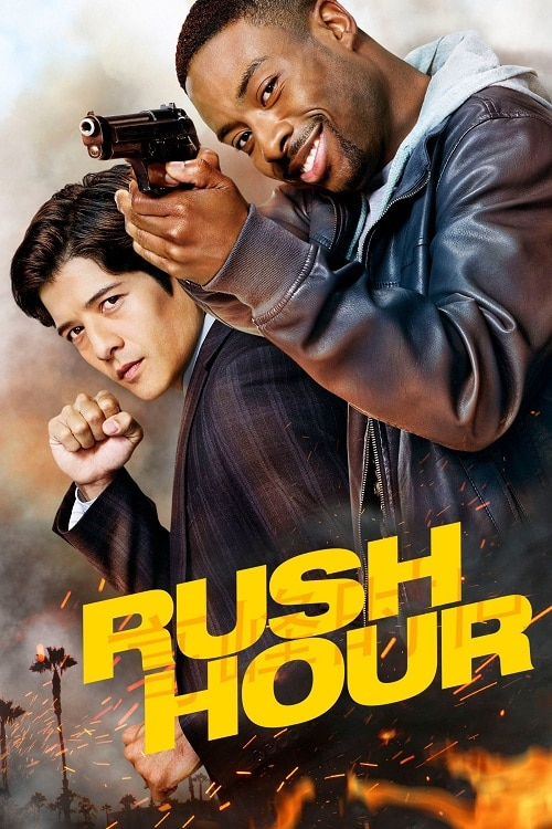 Jon Foo (actor/artista marcial) Rush_hour_first_season_43595