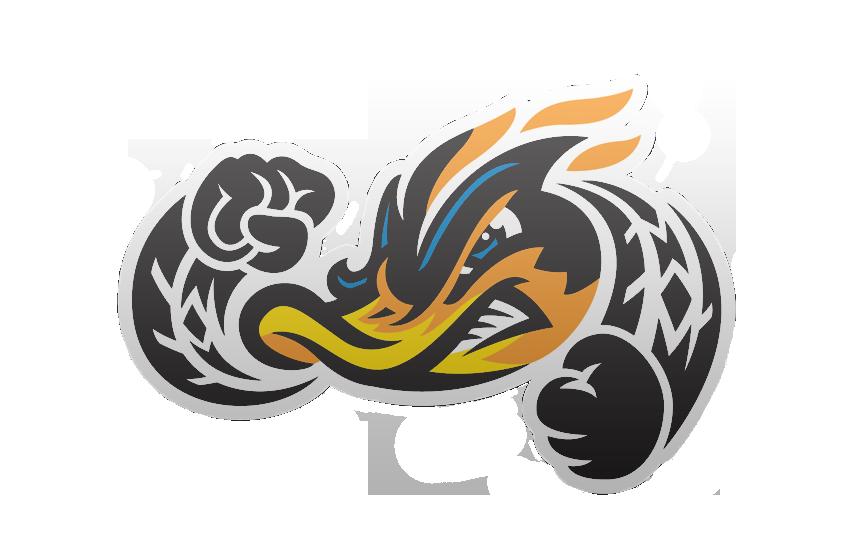 Līgas un Komandu logo Piles