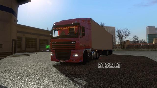 Trucks - Page 13 Daf_XF_Schmitz_1