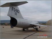 Συζήτηση - στοιχεία - βιβλιοθήκη για F-104 Starfighter DSC01603