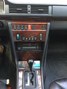W124 E320 1995 - R$ 34.000,00 IMG_2420
