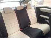 Vand Citroen C4 - Interior + exterior Tuning 20140121_144236