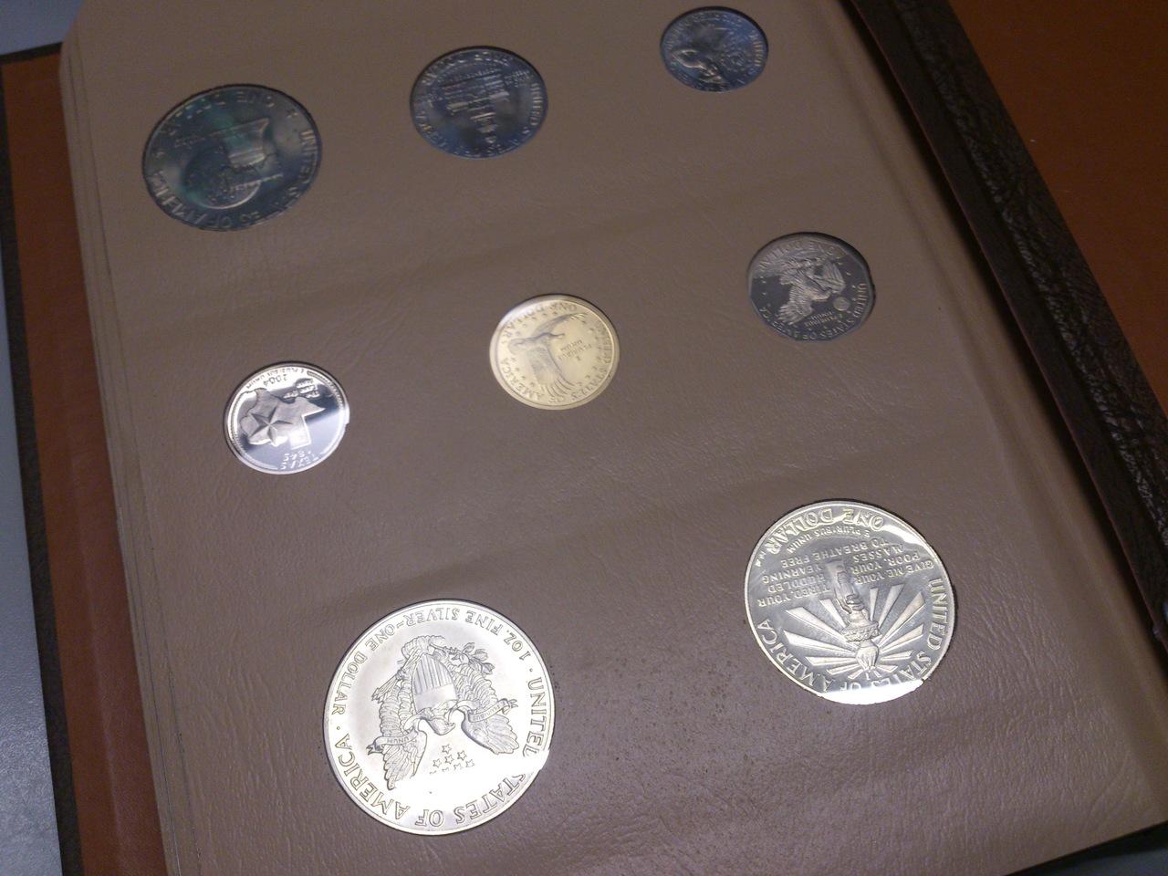 Tipo de moneda Estados Unidos DSC_8400