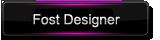 Cerere rankuri - Pagina 2 Fost_Designer