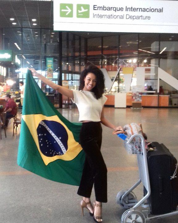 anna lyssa valim, miss brasil rainha internacional do cafe 2018. - Página 2 26066792_146438976137229_2748706394298384384_n