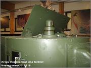 Советский легкий танк Т-26, обр. 1933г., Panssarimuseo, Parola, Finland  26_028