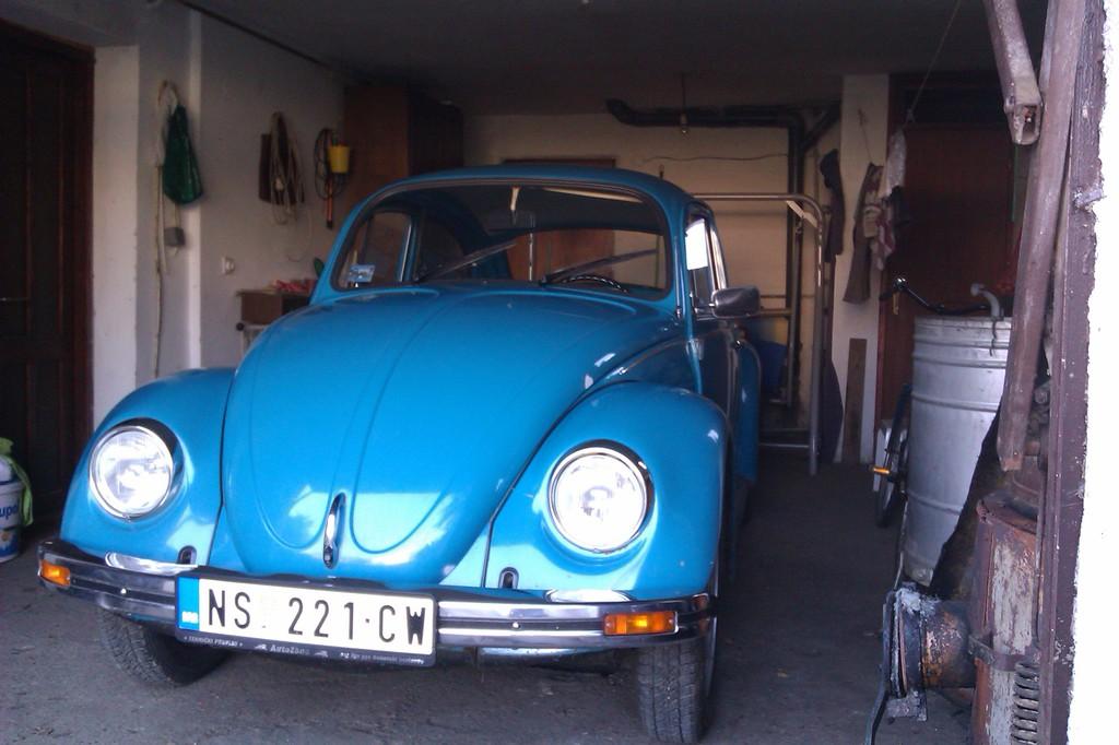 1976. VW 1200J IMAG0421