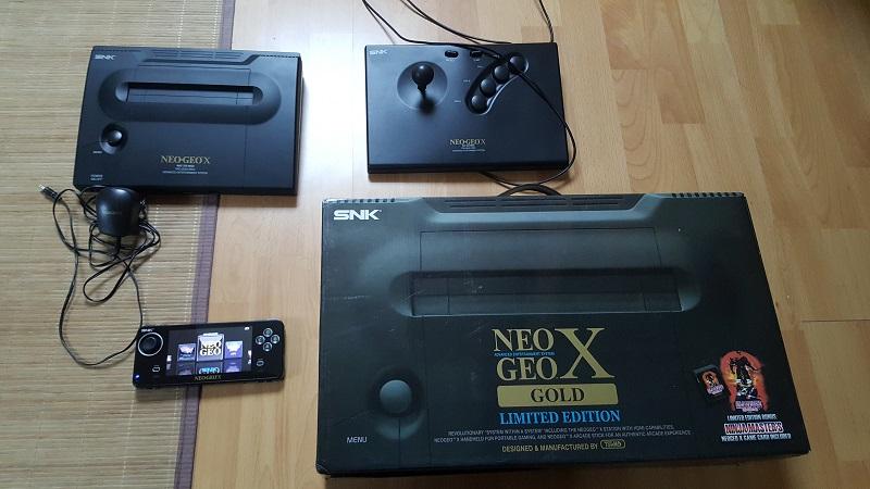 je recherche une console neo geo x 20180121_153328
