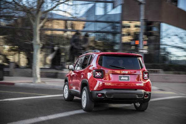 2014 - [Jeep] Renegade - Page 7 Renegade2_zpsb6efee12