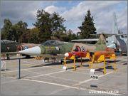 Συζήτηση - στοιχεία - βιβλιοθήκη για F-104 Starfighter DSC02276