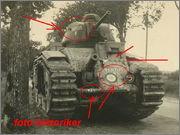 Камуфляж французских танков B1  и B1 bis Char_B_1_bis_79_1_Vertus
