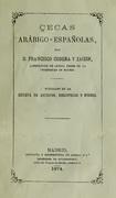 La Biblioteca Numismática de Sol Mar - Página 21 231_-_Cecas_Ar_bigo_-_Espa_olas