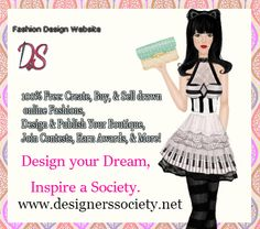 DS Advertisement Compilation B2fef51653bc3fe02d85d84ea95e20f0--designers-net