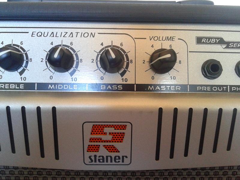 Staner B240 Staner_2