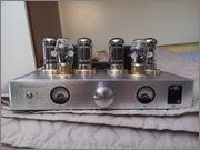 [CT + SS ] Little Dot MK VI+ Balanced Headphone Amplifier P50616_113951