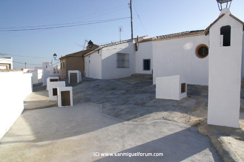 25 Céntimos San Miguel de Salinas (Alicante) 1937 1_230810100203_46