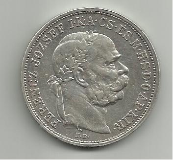 5Coronas 1908 Francisco José I Hungria 5_Coronas_1908_Francisco_Jos_I_Hungria_KB_kr