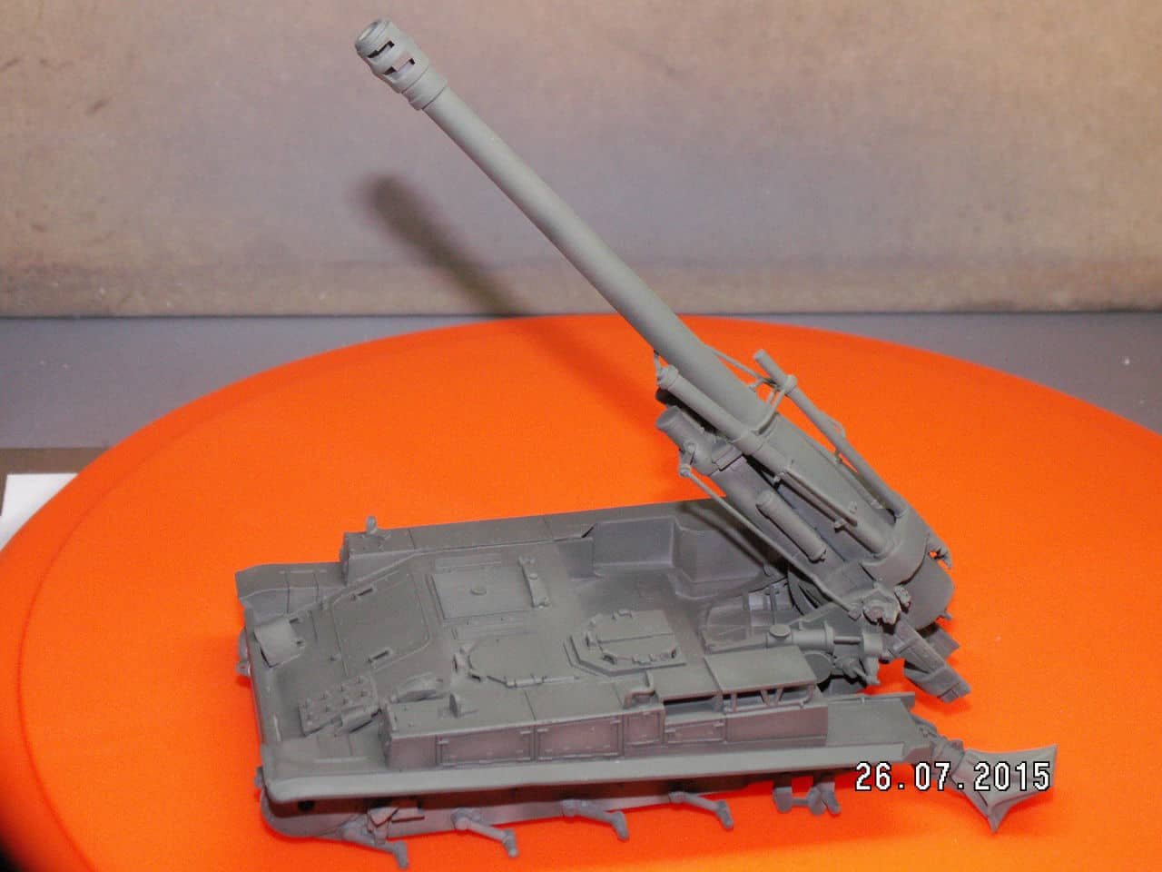 AMX13/155 χιλιοστά  PICT0052