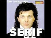Serif Konjevic - Diskografija Hqdefault