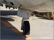 Συζήτηση - στοιχεία - βιβλιοθήκη για F-104 Starfighter DSC02264