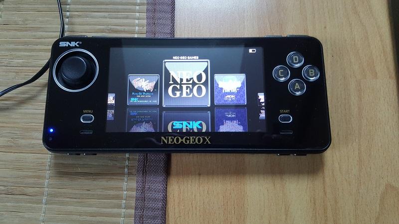 je recherche une console neo geo x 20180121_153335