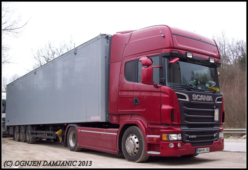 Scania R facelift - Page 4 100_7264