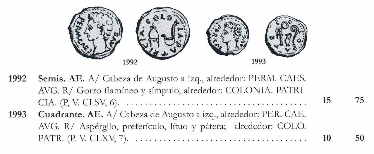 cuadrante  colonia patricia Coloniaq