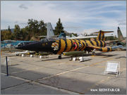 Συζήτηση - στοιχεία - βιβλιοθήκη για F-104 Starfighter DSC02581