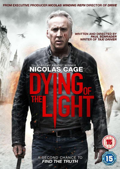 Nicolas Cage - Página 3 Dying_of_the_light_600x847