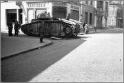 Камуфляж французских танков B1  и B1 bis Char_B_1_bis_73_Ouragan