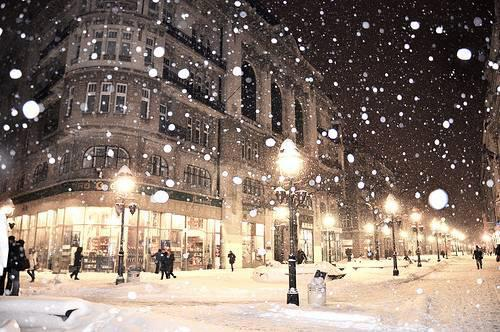 Sve što vas asocira na zimu u fotografiji Tumblr_mdc5xv_Av6d1qgxiv5o1_500