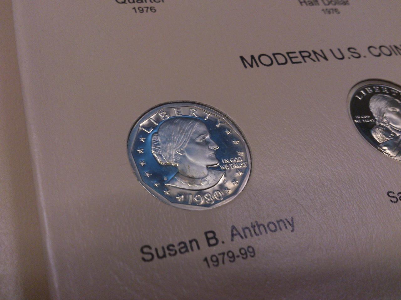 Tipo de moneda Estados Unidos DSC_8399