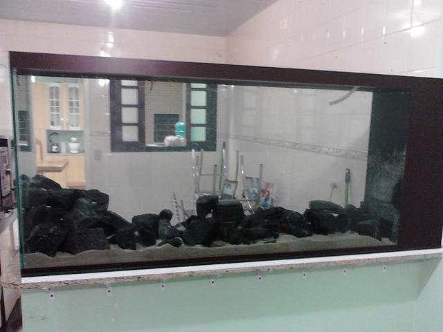 Meu novo aquário. IMG_20130805_074932_0