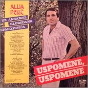 Alija Pekic - Diskografija  Alija_Pekic_1982_z