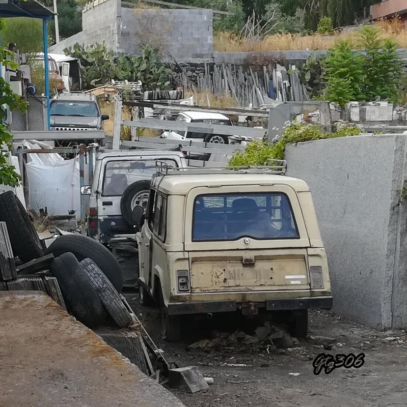 Auto Abbandonate - Pagina 37 IMG_20170829_220907_Jeep_Commando